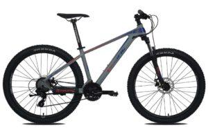 """Sepeda Gunung Pacific TRANZLINE X6 27.5"""""""