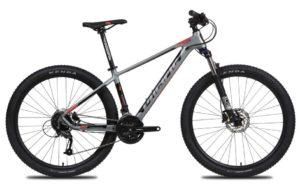"""Sepeda Gunung Pacific TRANZLINE X8 27.5"""""""