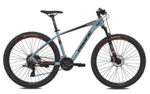 "Sepeda Gunung Pacific VIGILON 3.0 27.5"""
