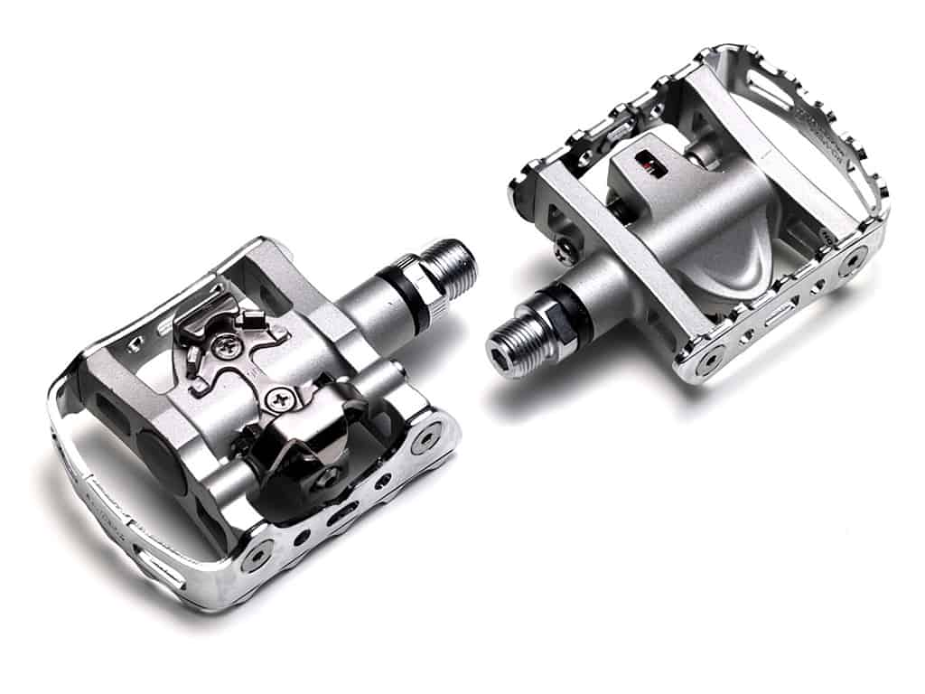 Shimano-PD-M324-pedals