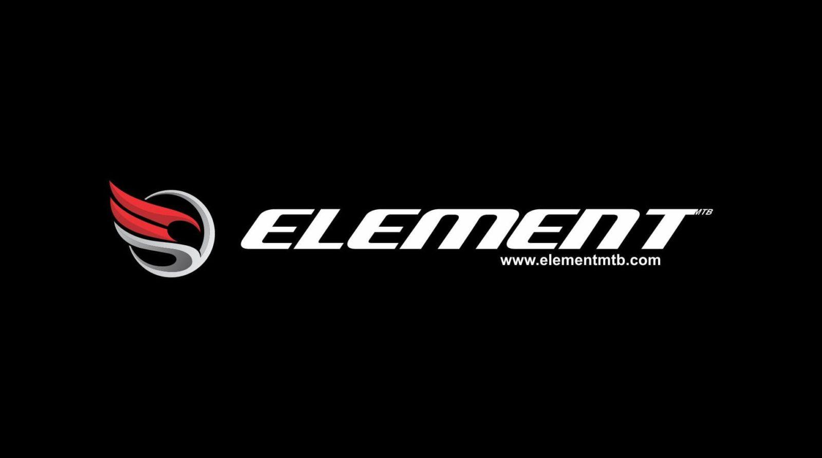 Daftar Harga Sepeda element termurah