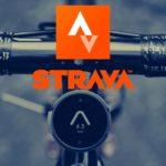 Aplikasi Strava untuk memaksimalkan potensi olahraga dan media sosial