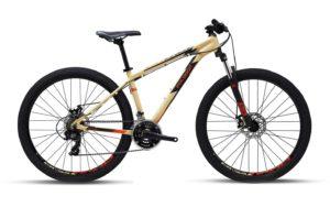Sepeda Gunung Polygon Cascade 3 2021