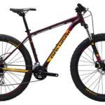 Sepeda Gunung Polygon Premier 4 2021