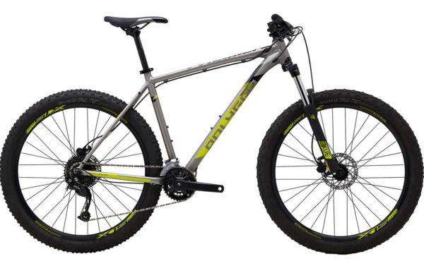 Sepeda Gunung Polygon Premier 5 2021