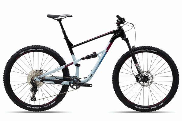Sepeda Gunung Polygon Siskiu D7 tahun 2021