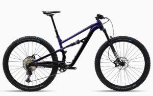 Sepeda Gunung Polygon Siskiu T8 - 2021
