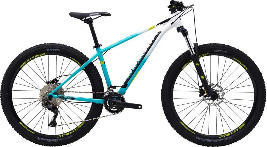 Sepeda Gunung Polygon Xtrada 5 - tahun 2021 Limited Edition (LE)