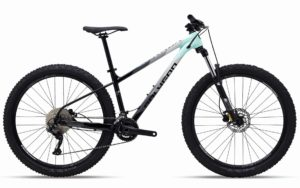 Sepeda Gunung Polygon Xtrada 5 tahun 2021