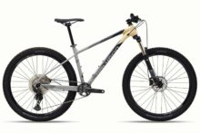 Sepeda Gunung Polygon Xtrada 6 1x11 tahun 2021