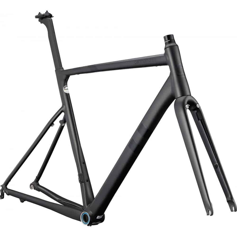 Frame sepeda balap alloy Cannondale CAAD13