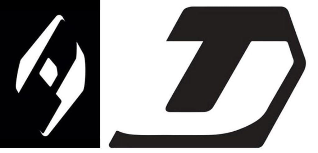 Logo Patrol dan United