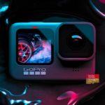 Review GoPro Hero 9 (2020)