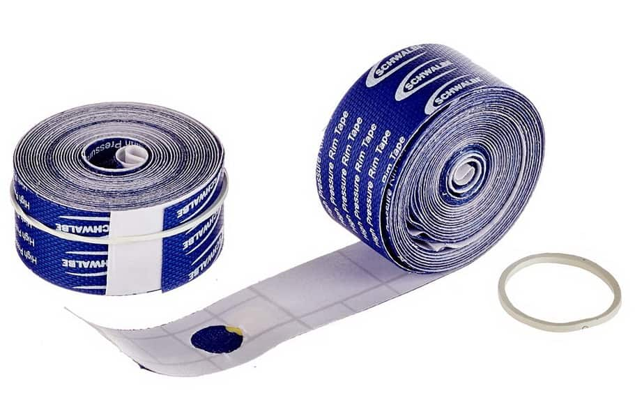Rim tape Scwhalbe High Pressure Roll