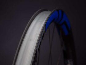 Rim tape sepeda - ukuran dan jenisnya
