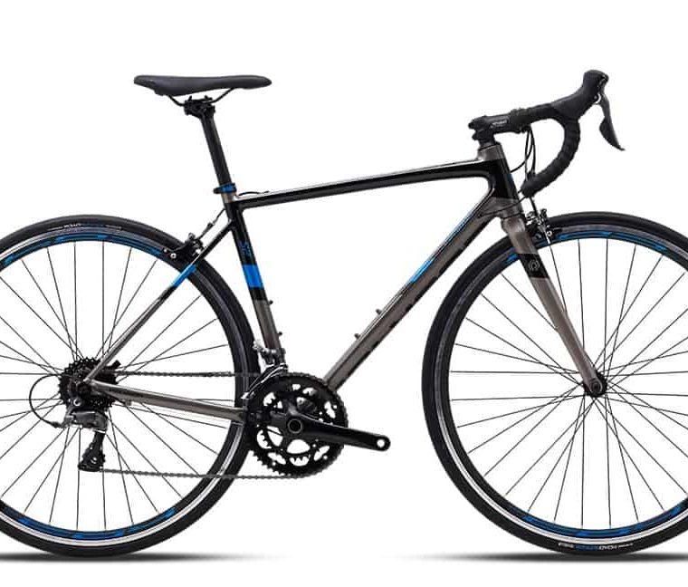 Sepeda Balap (Road Bike) Polygon Strattos S2 2021