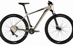 Sepeda Gunung (MTB) Patrol 093/073 tahun 2020