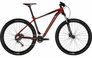Sepeda Gunung (MTB) Patrol 094/074 tahun 2020