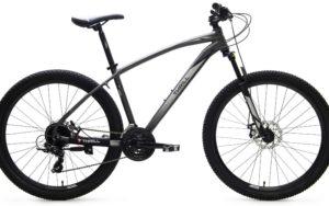 "Sepeda Gunung (MTB) Thrill Cleave 4.0 27.5"" 2020"