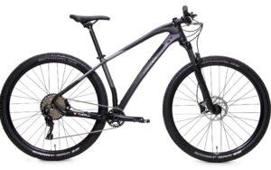 "Sepeda Gunung (MTB) Thrill Ravage AL 1.0 29"" 2020"