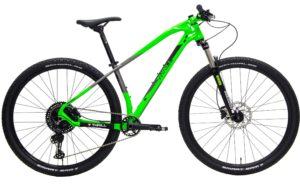 "Sepeda Gunung (MTB) Thrill Ravage AL 3.0 29"" 2020"