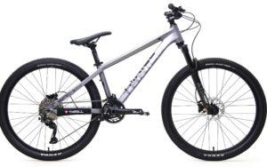 "Sepeda Gunung (MTB) Thrill Wreak 1.0 26"" - 2020"