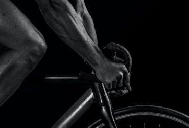Arti power dan kekuatan otot kaki ketika bersepeda