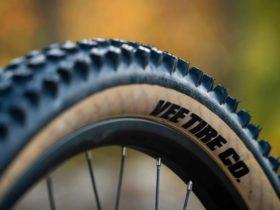 Ban sepeda klasik skinwall gumwall
