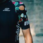 Jersey Sepeda tidak semuanya sama