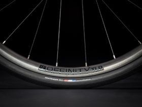 7 merk ban sepeda balap (road bike) tercepat