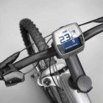 Kenapa perlu ada kelas sepeda listrik (ebike class)