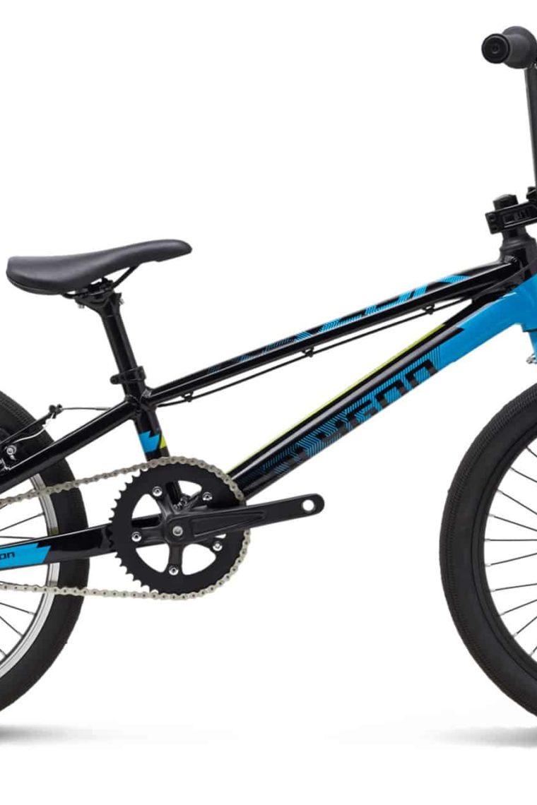 "Sepeda BMX Polygon Razor 20"""