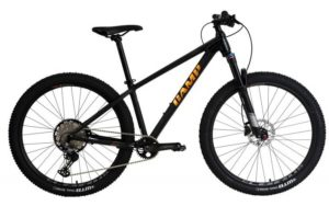 Sepeda Gunung MTB Element Camp Slix 12 speed 27.5""