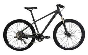 """Sepeda Gunung MTB Element Cyber Y9 27 speed 27.5"""""""
