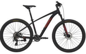 "Sepeda Gunung MTB Pacific Flick 5.0 27.5"" 2021"