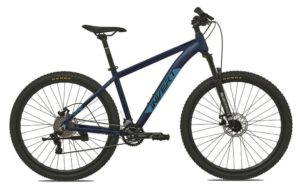 "Sepeda Gunung MTB Pacific Invert 410 27.5"" 2021"