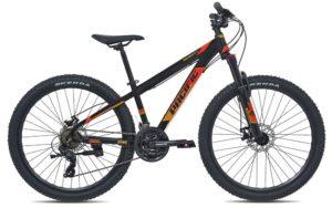 "Sepeda Gunung MTB Pacific Invert Junior 26"" 2021"