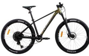 Sepeda Gunung United Clovis 8.10 2020