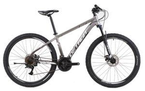Sepeda Gunung United Detroit EZ