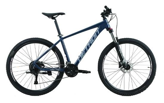 Sepeda Gunung United Detroit MI