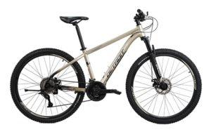 Sepeda Gunung United Detroit SV