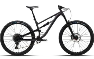 """Sepeda Gunung Polygon Vander N7 29"""" 12 speed- 2021"""