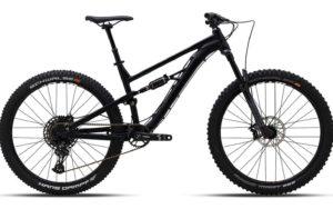 "Sepeda Gunung Polygon Vander T8 27.5"" 12 speed- 2021"